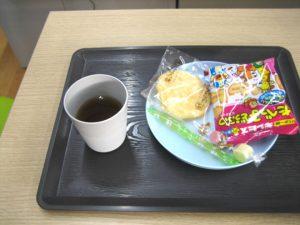 山田小学校放課後キッズクラブ3