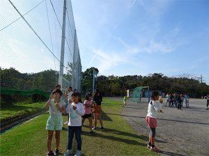 公田小学校3