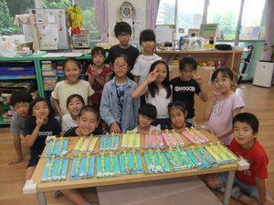 R2本郷台小学校1