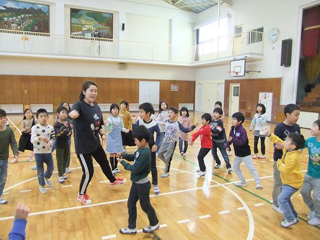 R2本郷台小学校2