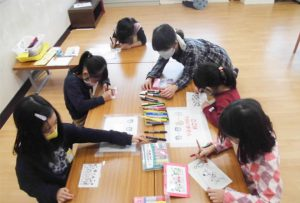 R3_平戸小学校放課後キッズ3