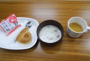 R3_平戸小学校放課後キッズ9